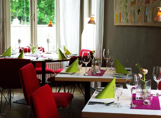 Meine stadt oldenburg flickr photo sharing fu g ngerzone for Designhotel oldenburg