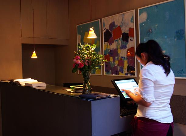 hotel restaurant tafelfreuden oldenburg restaurant. Black Bedroom Furniture Sets. Home Design Ideas